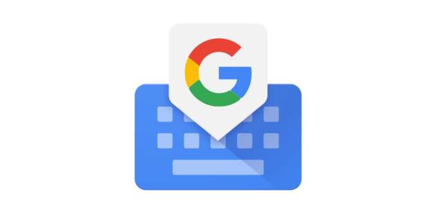 photo image ProBeat: Google's Gboard is helping me relearn languages