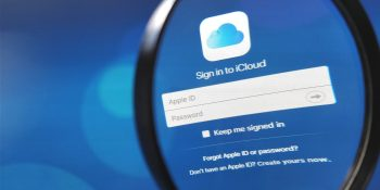 Apple's iCloud backups are unencrypted due to law enforcement pressure