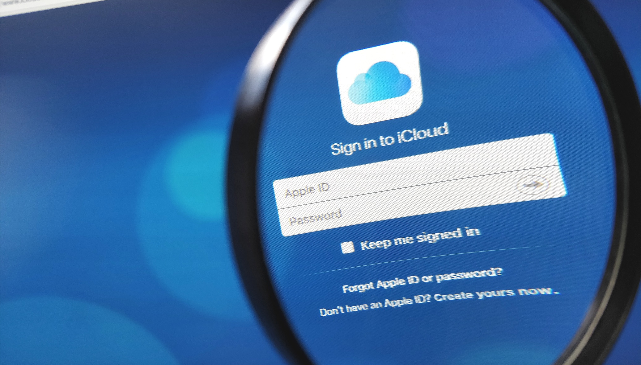 Apple is moving its Chinese iCloud operations to a local firm