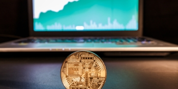 Securitize launches 'ICO in a box' platform