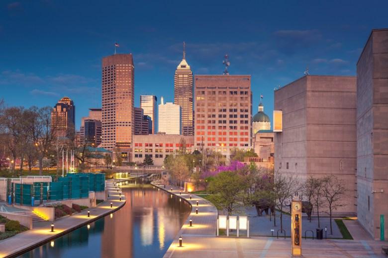 Indianapolis' Springbuk raises $20 million for its employer-facing health analytics software