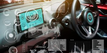 Why the transportation sector needs data scientists