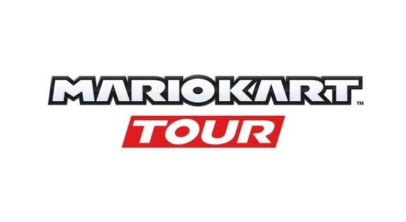 Sensor Tower: Mario Kart Tour's first day laps Dr. Mario World's