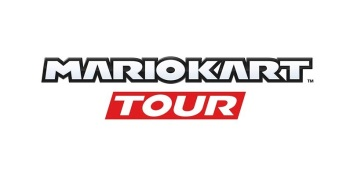 Mario Kart Tour boosts onto iOS and Android in September
