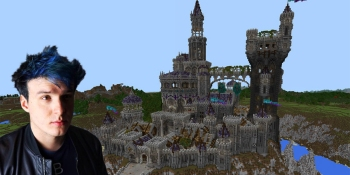 Blockception cofounder explains how to make a living from Minecraft's Marketplace