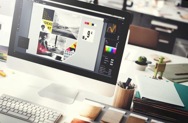 photo image The future of AI as a creative marketing tool