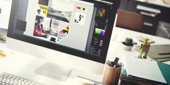 The future of AI as a creative marketing tool