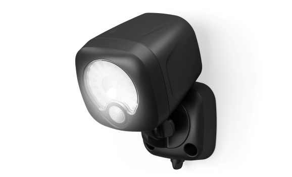 Ring acquires led light company mr beams launches suite of new ring acquires led light company mr beams launches suite of new security products fandeluxe Choice Image