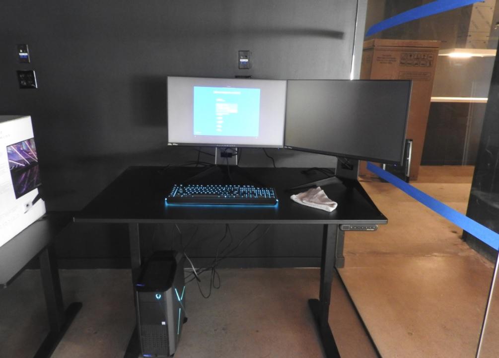 Incredible Inside Team Liquids High End Esports Training Facility Evergreenethics Interior Chair Design Evergreenethicsorg
