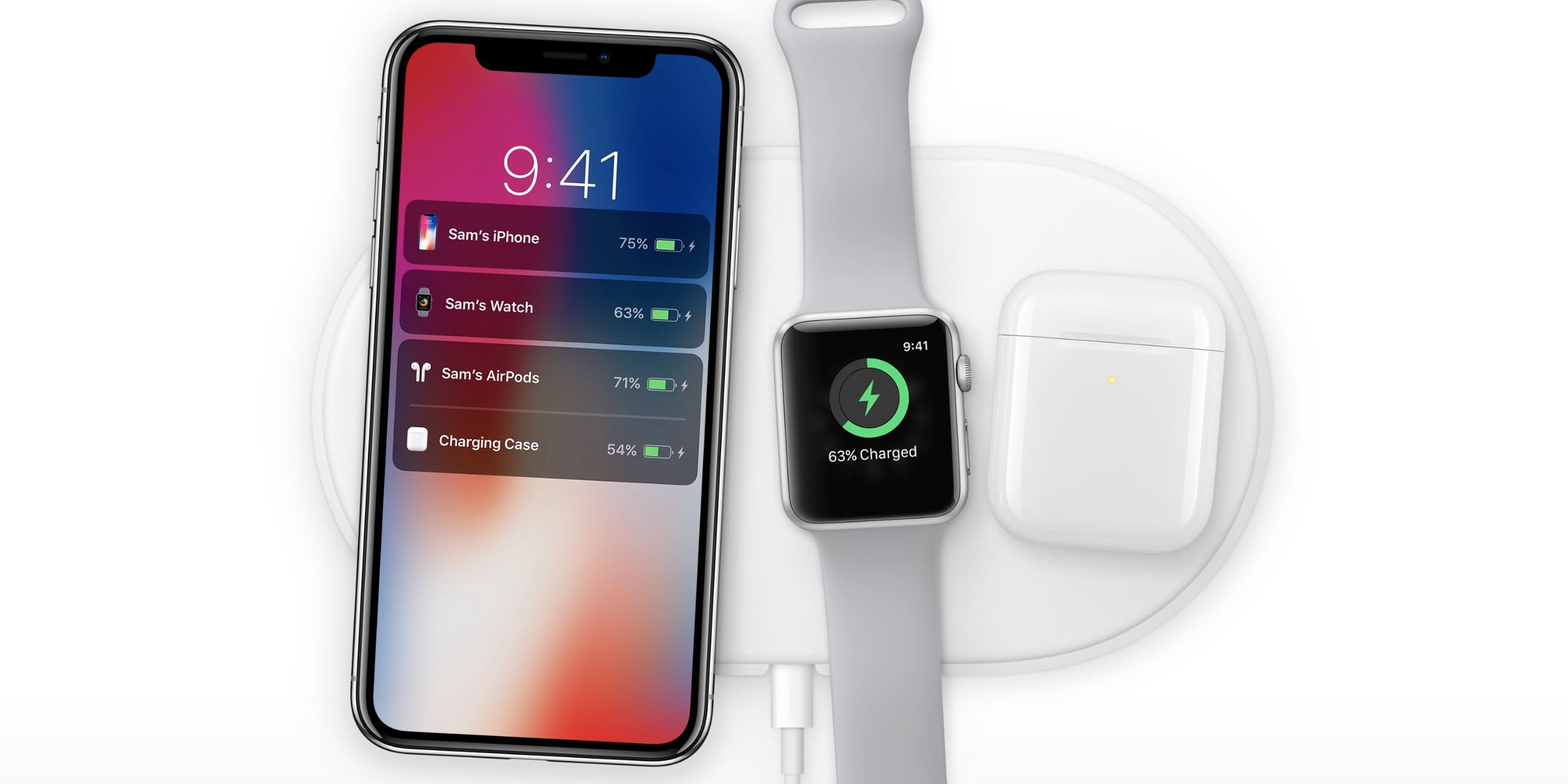 Future Apple AirPods: New Exciting Details Emerge