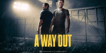 A Way Out passes 1 million sold