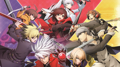 How Arc System Works is aiming for a simpler fighter with