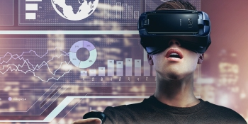 Mixed reality analytics are critical for VR/AR startups