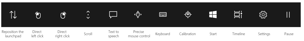 how to put microsoft mouse into bluetooth pairing mode
