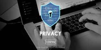 Public comments show lingering problems with California's data privacy law