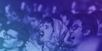 FanAI raises $2.5 million to use AI to monetize esports audiences