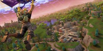 Newzoo: Fortnite wins the global battle royale, but PUBG maintains Chinese dominance