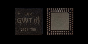 GreenWaves Technologies unveils Gap8 processor for AI at the edge