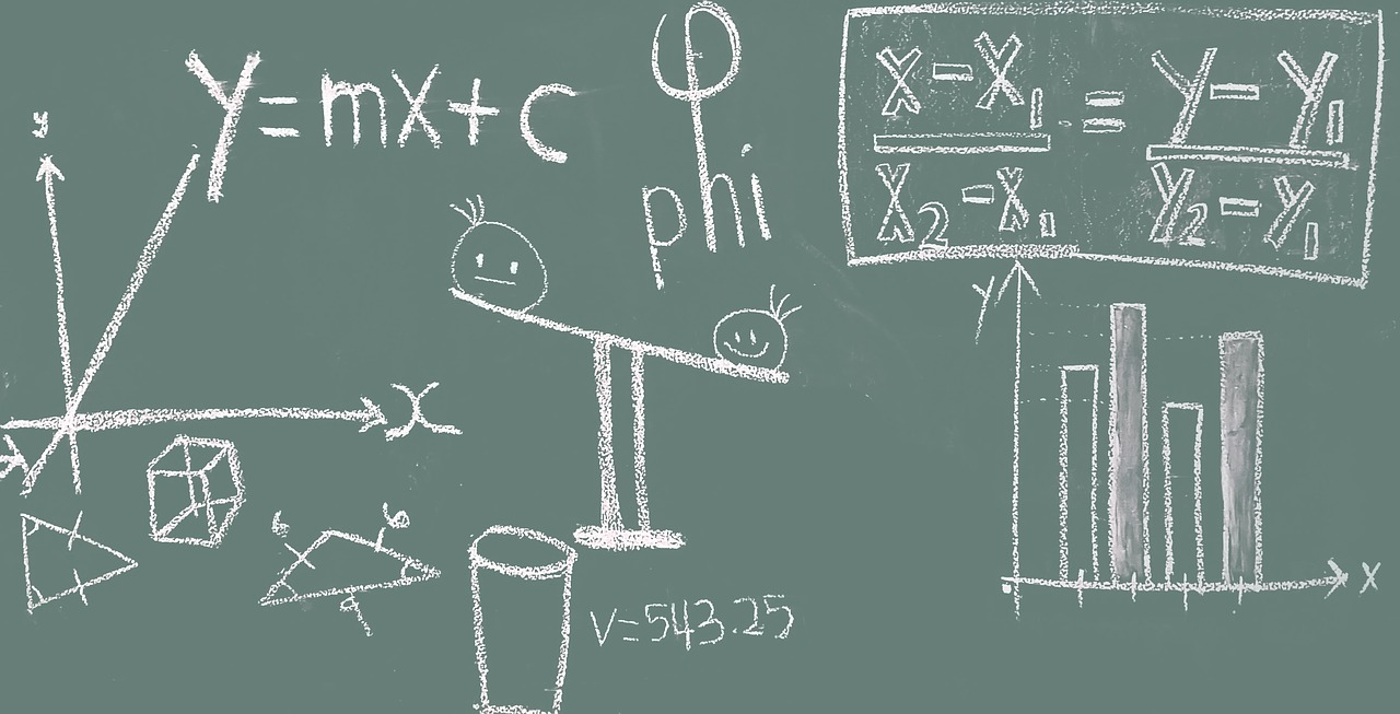 HappyNumbers uses AI to augment math teachers, not replace them ...