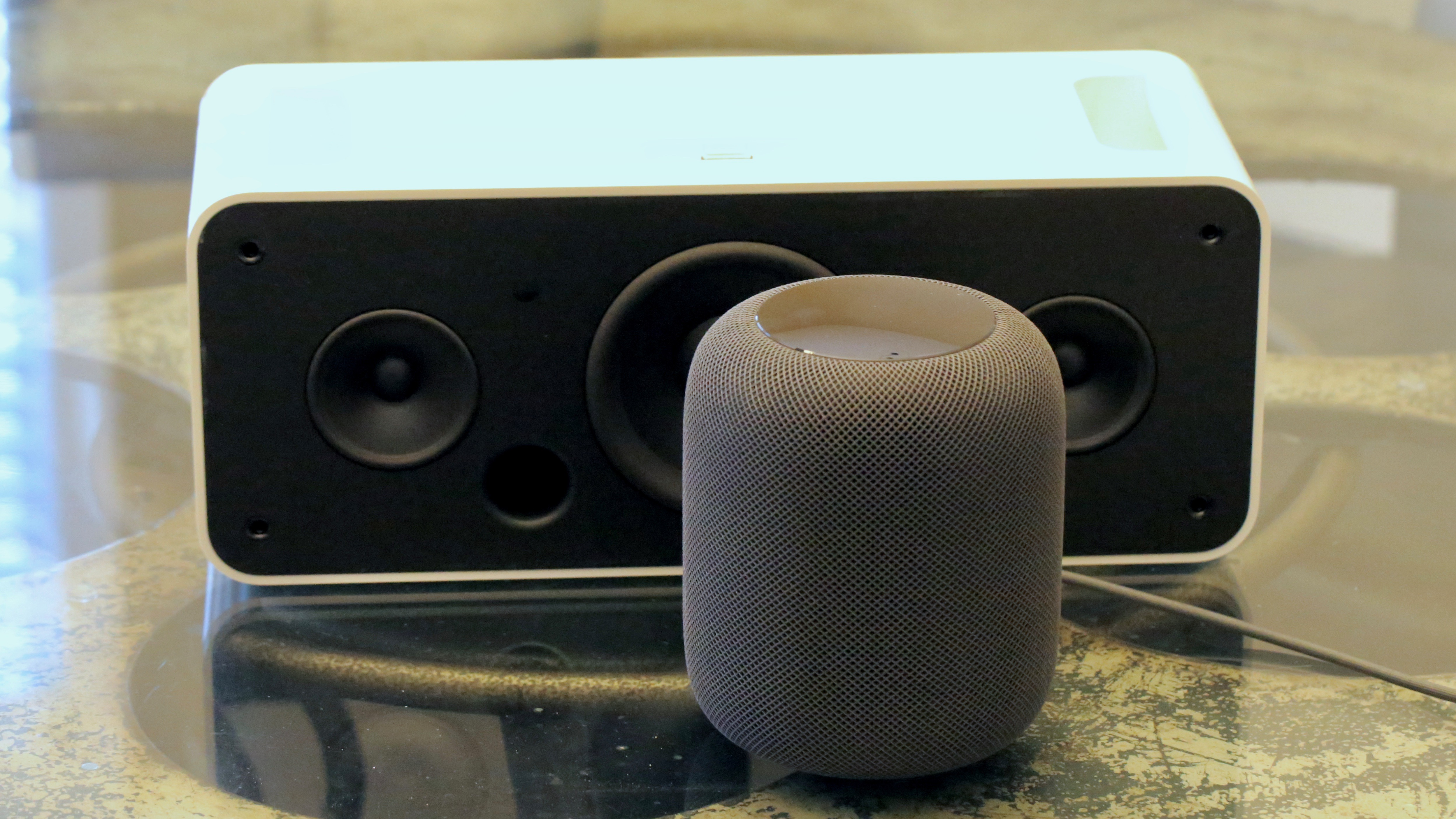 Apple HomePod review: Only Siri fans should consider this