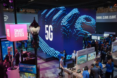 3389e94e1f44 5 things to expect from the event formerly known as Mobile World Congress