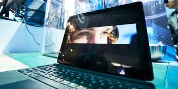 Intel's 5G laptop prototype reveals key challenge: antenna design