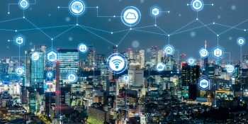 How blockchain can help IoT deliver ROI (VB Live)