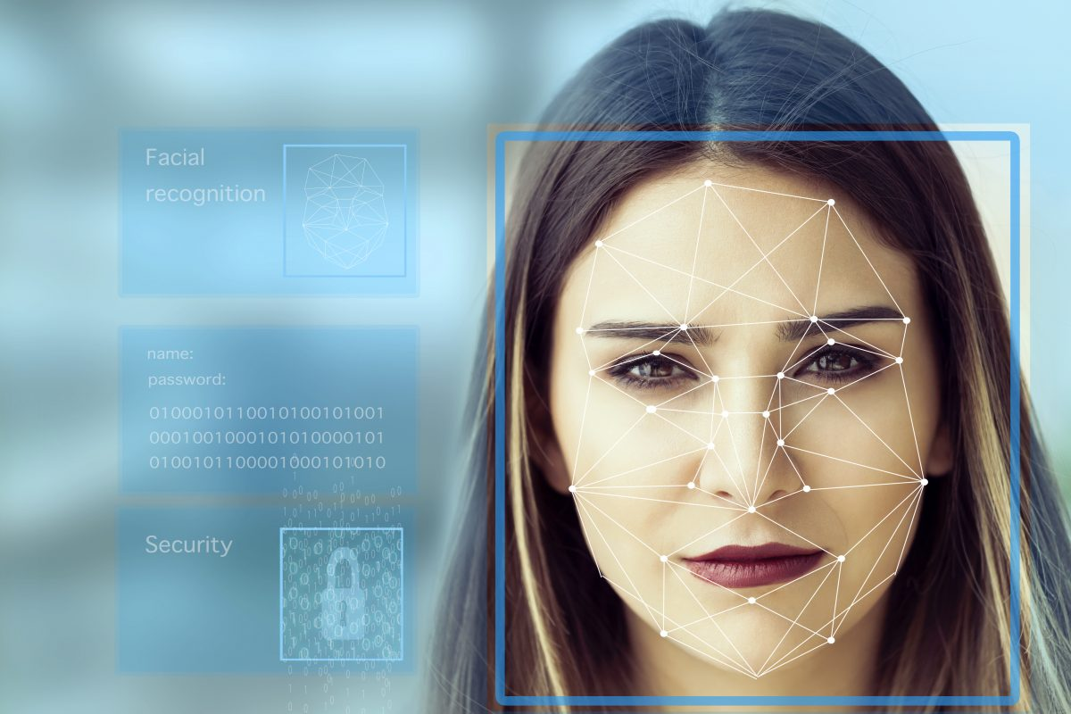 Inside China S Growing Use Of Facial Recognition