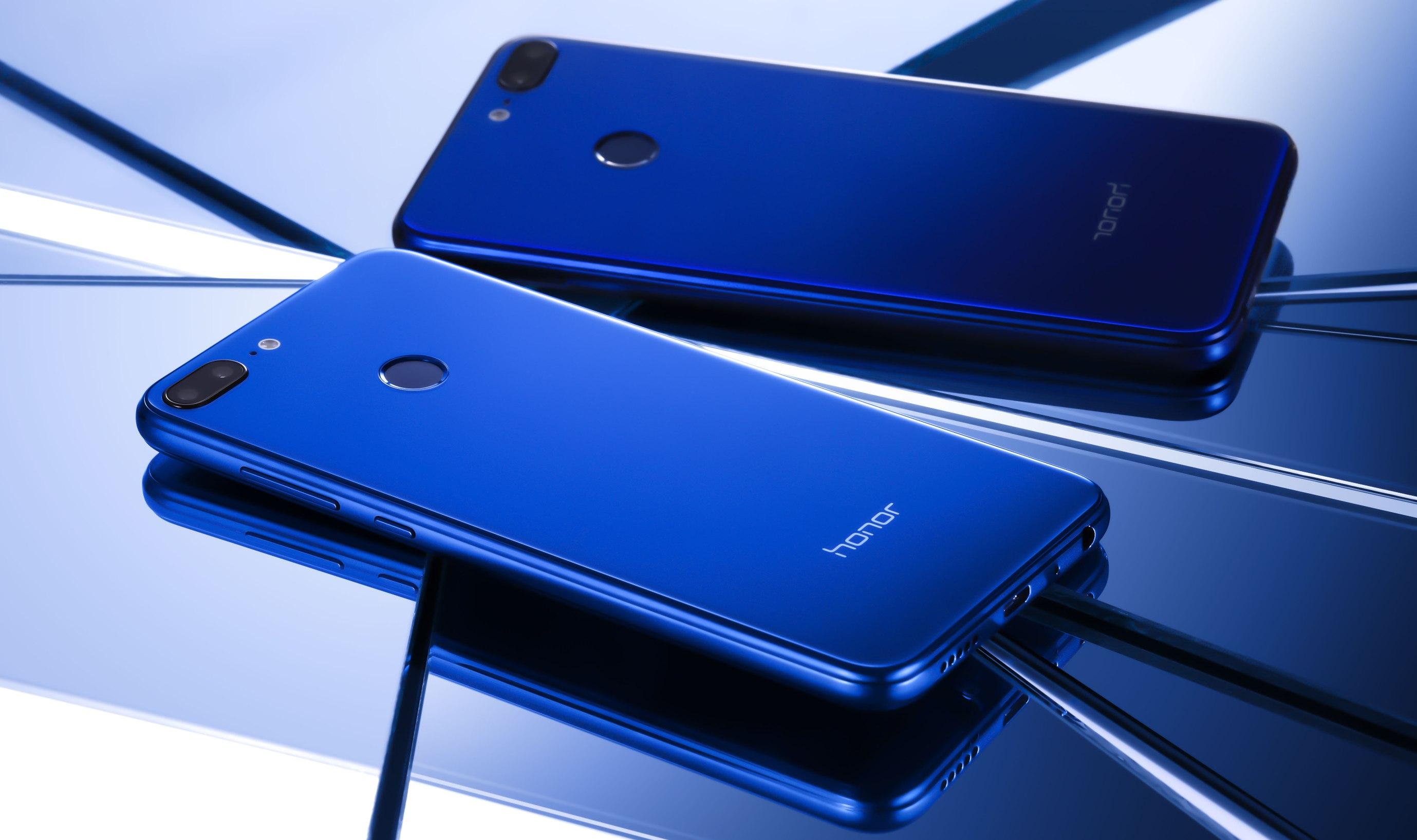 5 Smartphone Gg 2 Jutaan Buat Main Pubg Mobile Kincir