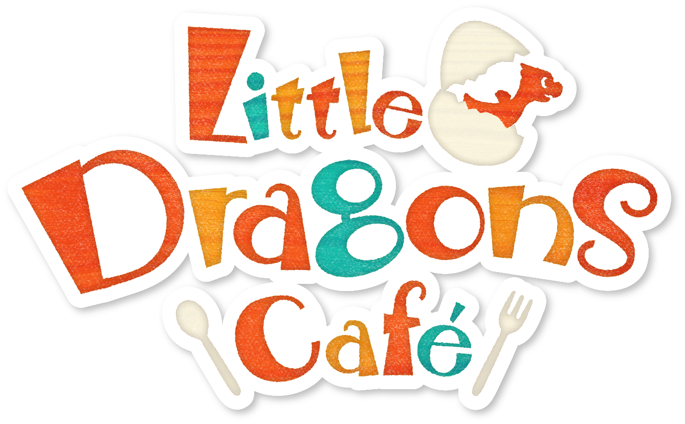 Little Dragons Café Coming To Nintendo Switch And PS4
