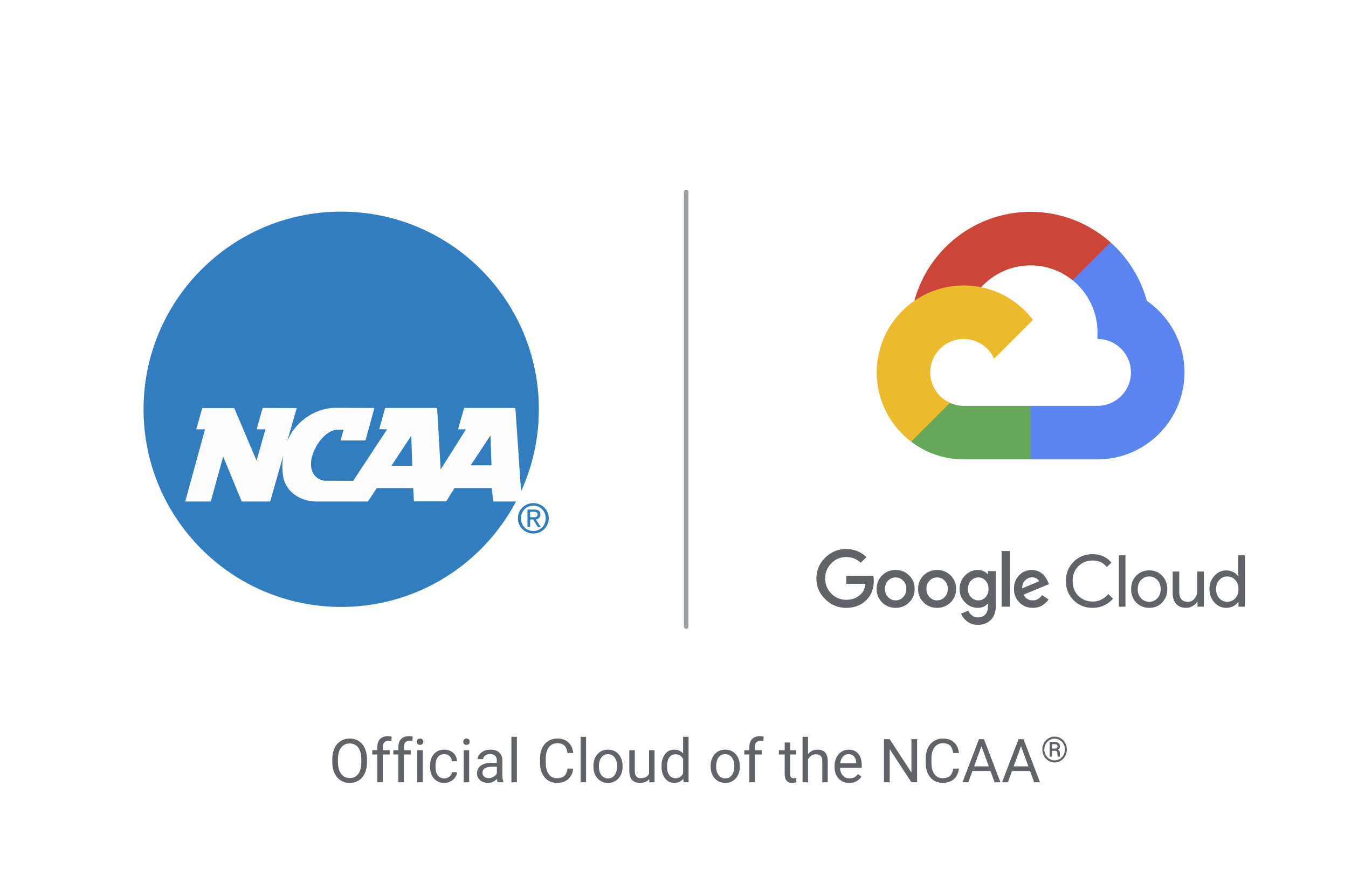 Google and NCAA team up on March Madness AI competition with $100,000 in prizes