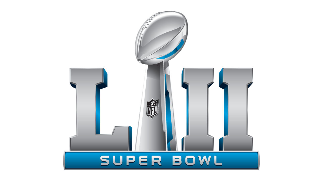 Super Bowl blackout as NBC broadcast briefly goes dark