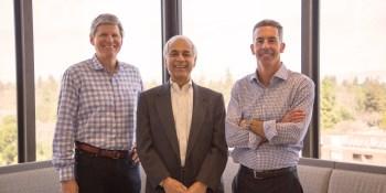 Norwest Venture Partners closes new $1.5 billion fund, adds managing partner