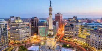 An open letter to the state of Indiana, from a tech founder and member of the LGBTQ community