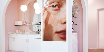 Beauty brand Glossier raises $52 million to boost its digital roadmap