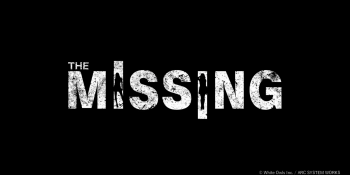 Swery and Arc System Works team up for his latest mystery: The Missing
