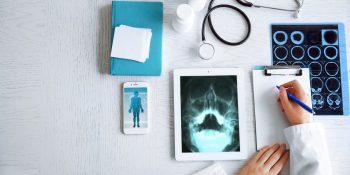 Why AI has yet to solidify its role in health care