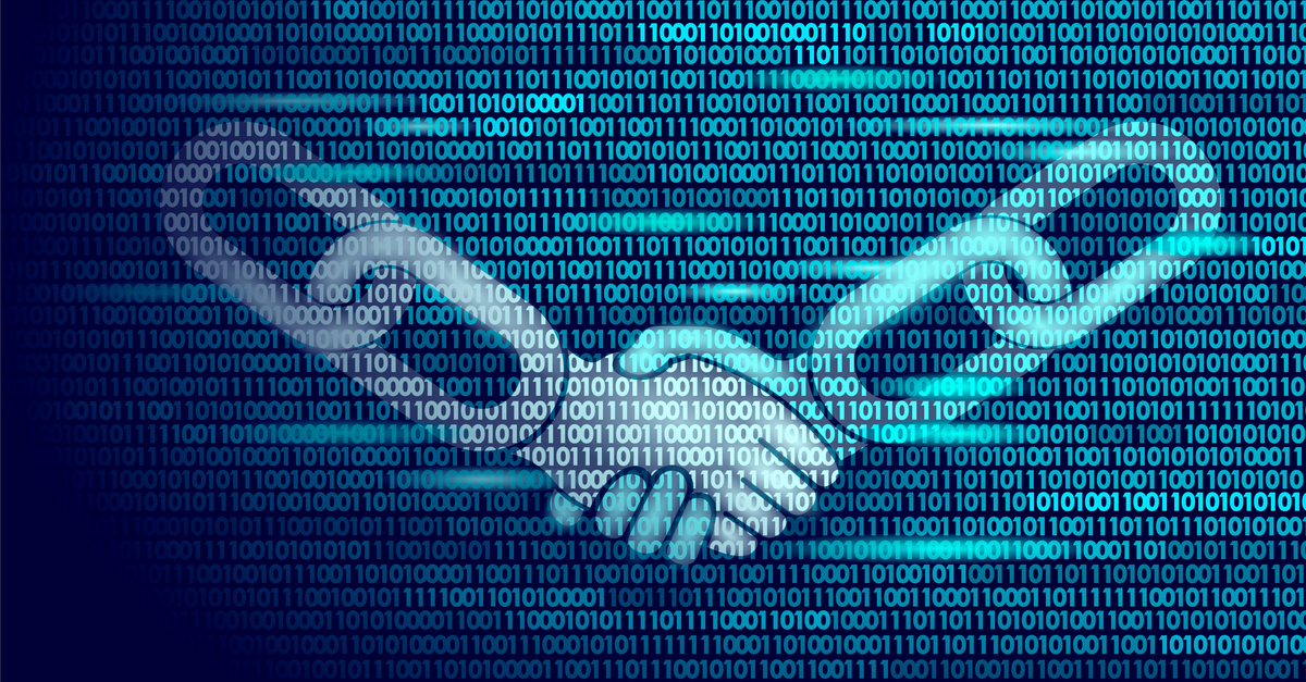 Lexion raises $11M to expand its AI-powered contract management platform