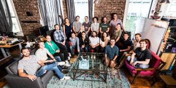 Captain401 rebrands as Human Interest, raises $11 million to help small businesses set up 401k accounts