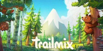 Clash Royale maker Supercell invests $4.2 million in mobile game studio Trailmix