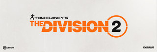 Ubisoft confirms The Division 2 is in the works