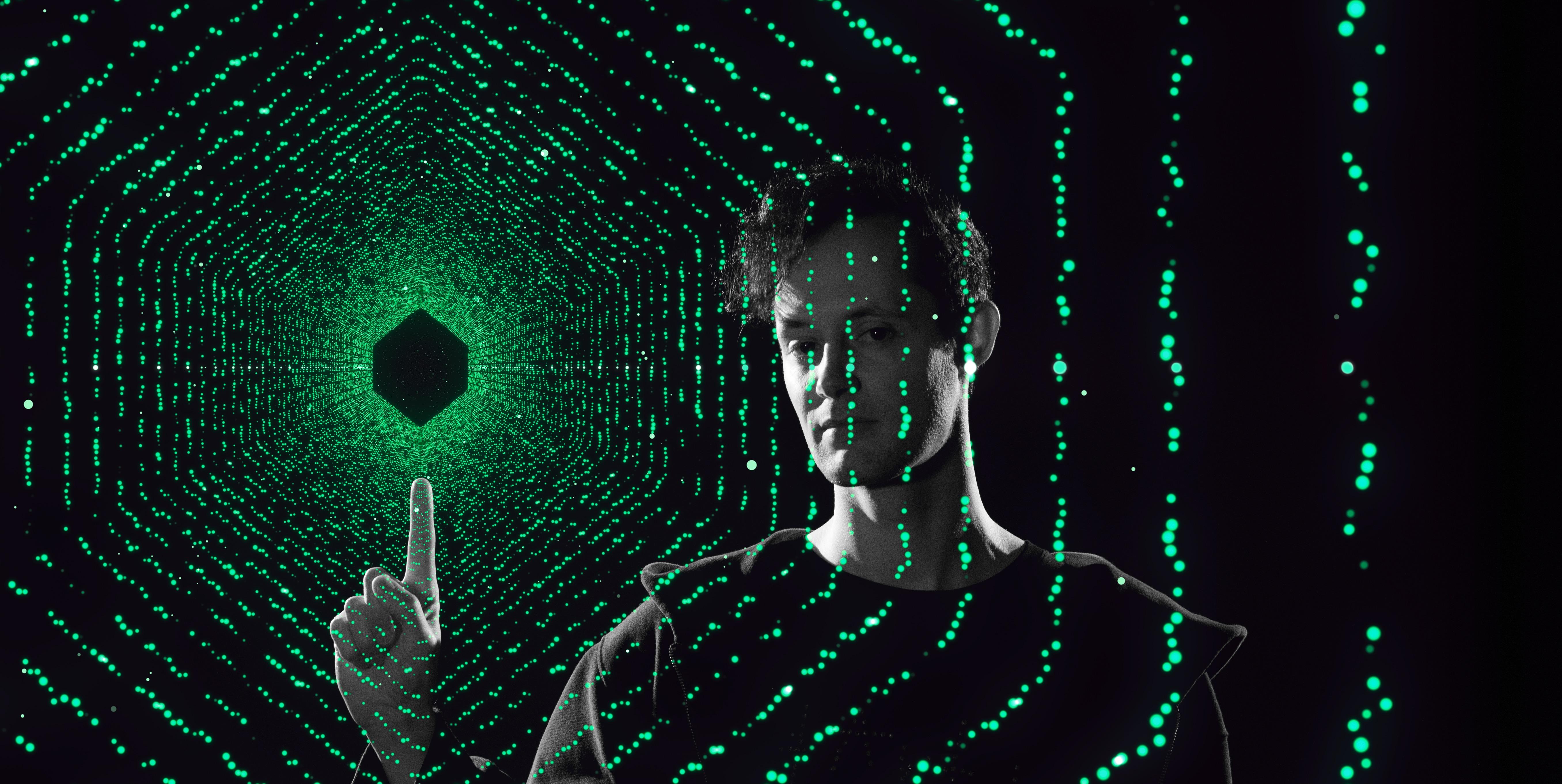 Numerairecrypto review