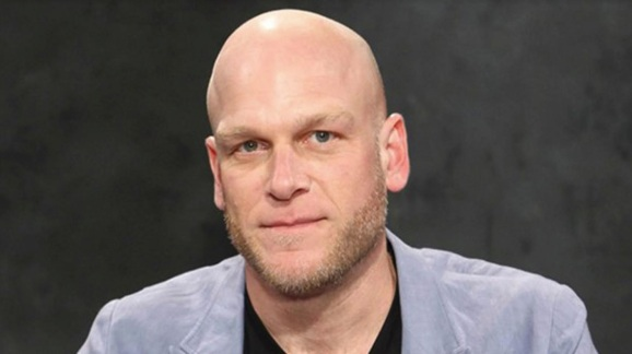 GamesBeat Summit: Adam Sessler will lead us into the world of influencers