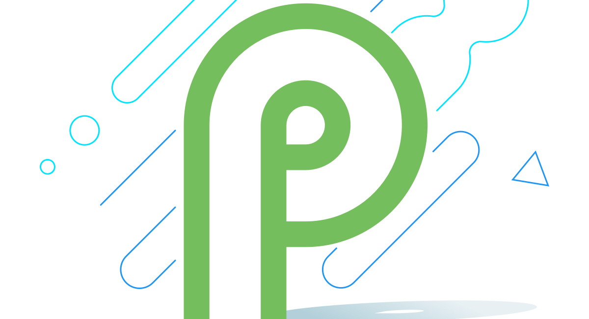 Google Launches Android P Beta 2 with Final APIs