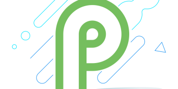 Google launches Android P beta