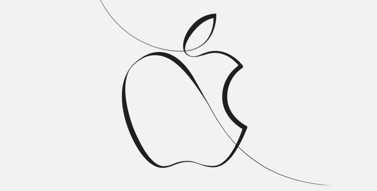 Apple Announces Upcoming March 27 Event Focused on Education