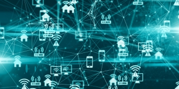 Blockchain, IoT, and the future of seamless transactions (VB Live)