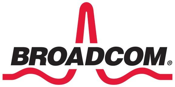 Broadcom confirms it has withdrawn its Qualcomm bid