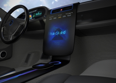 C2a gives its vehicle hacking technology away to help
