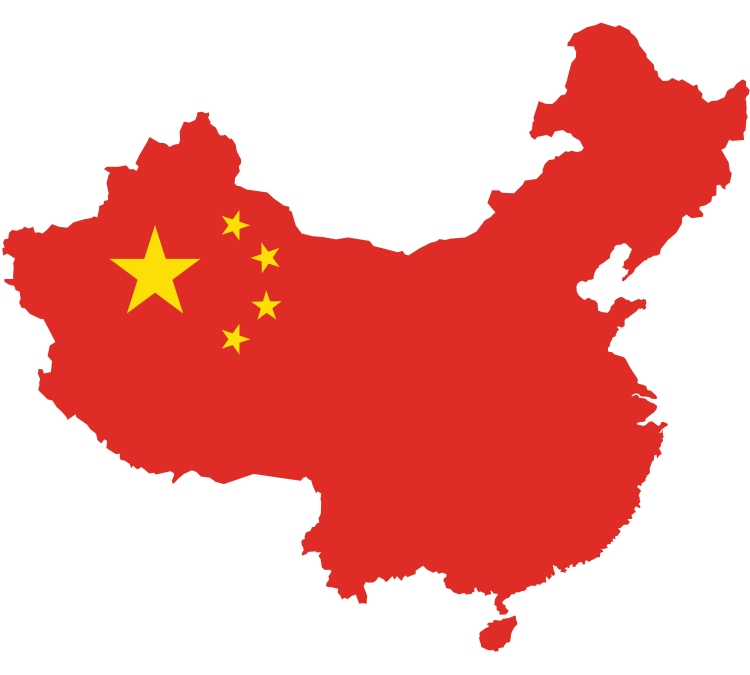 China is a massive gaming market, but regulatory headwinds are causing problems.